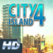 Code Triche City Island 4: Ville virtuelle simulation  – Ressources GRATUITS ET ILLIMITÉS (ASTUCE)