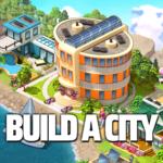 Code Triche City Island 5 – Argent, pièces et clé GRATUITS ET ILLIMITÉS (ASTUCE)