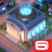 Code Triche City Mania: Town Building Game  – Ressources GRATUITS ET ILLIMITÉS (ASTUCE)
