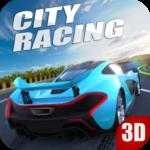 Code Triche City Racing 3D  – Ressources GRATUITS ET ILLIMITÉS (ASTUCE)