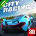 Code Triche City Racing Lite  – Ressources GRATUITS ET ILLIMITÉS (ASTUCE)