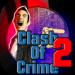 Code Triche Clash of Crime Mad City War Go  – Ressources GRATUITS ET ILLIMITÉS (ASTUCE)