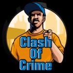 Code Triche Clash of Crime Mad San Andreas  – Ressources GRATUITS ET ILLIMITÉS (ASTUCE)