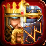 Code Triche Clash of Kings:The West  – Ressources GRATUITS ET ILLIMITÉS (ASTUCE)