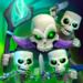 Code Triche Clash of Wizards  – Ressources GRATUITS ET ILLIMITÉS (ASTUCE)