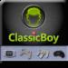 Code Triche ClassicBoy (Emulator)  – Ressources GRATUITS ET ILLIMITÉS (ASTUCE)