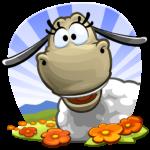 Code Triche Clouds & Sheep 2  – Ressources GRATUITS ET ILLIMITÉS (ASTUCE)