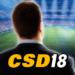 Code Triche Club Soccer Director 2018 – Football Club Manager  – Ressources GRATUITS ET ILLIMITÉS (ASTUCE)