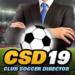 Code Triche Club Soccer Director 2019 – Football Club Manager  – Argent GRATUITS ET ILLIMITÉS (ASTUCE)