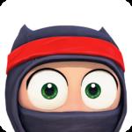 Code Triche Clumsy Ninja  – Ressources GRATUITS ET ILLIMITÉS (ASTUCE)