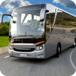 Code Triche Coach Bus Simulator Driving 2  – Ressources GRATUITS ET ILLIMITÉS (ASTUCE)