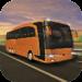 Code Triche Coach Bus Simulator  – Ressources GRATUITS ET ILLIMITÉS (ASTUCE)