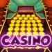 Code Triche Coin Dozer: Casino  – Ressources GRATUITS ET ILLIMITÉS (ASTUCE)