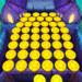 Code Triche Coin Dozer: Haunted  – Ressources GRATUITS ET ILLIMITÉS (ASTUCE)