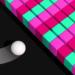 Code Triche Color Bump 3D  – Ressources GRATUITS ET ILLIMITÉS (ASTUCE)