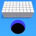 Code Triche Color Hole 3D  – Ressources GRATUITS ET ILLIMITÉS (ASTUCE)