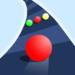 Code Triche Color Road!  – Ressources GRATUITS ET ILLIMITÉS (ASTUCE)