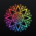 Code Triche Coloring book – Unicorns and Mandalas  – Ressources GRATUITS ET ILLIMITÉS (ASTUCE)