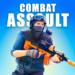 Code Triche Combat Assault: SHOOTER  – Ressources GRATUITS ET ILLIMITÉS (ASTUCE)