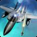 Code Triche Combat aérien 3D  – Ressources GRATUITS ET ILLIMITÉS (ASTUCE)