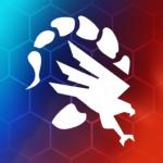 Code Triche Command & Conquer: Rivals™ PVP  – Ressources GRATUITS ET ILLIMITÉS (ASTUCE)