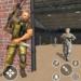 Code Triche Commando Adventure Shooting: Shooting Game  – Ressources GRATUITS ET ILLIMITÉS (ASTUCE)
