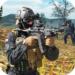 Code Triche Commando Aventure Assassin 3D  – Ressources GRATUITS ET ILLIMITÉS (ASTUCE)
