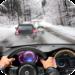 Code Triche Conduire En voiture  – Ressources GRATUITS ET ILLIMITÉS (ASTUCE)