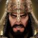 Code Triche Conquerors: Âge d'Or  – Ressources GRATUITS ET ILLIMITÉS (ASTUCE)