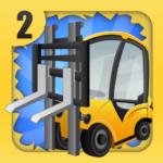 Code Triche Construction City 2  – Ressources GRATUITS ET ILLIMITÉS (ASTUCE)