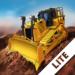 Code Triche Construction Simulator 2 Lite  – Ressources GRATUITS ET ILLIMITÉS (ASTUCE)