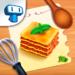 Code Triche Cookbook Master – La Cuisine  – Ressources GRATUITS ET ILLIMITÉS (ASTUCE)