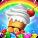 Code Triche Cookie Jelly Match  – Ressources GRATUITS ET ILLIMITÉS (ASTUCE)