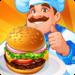 Code Triche Cooking Craze: Jeu de cuisine et restaurant  – Ressources GRATUITS ET ILLIMITÉS (ASTUCE)