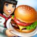 Code Triche Cooking Fever  – Ressources GRATUITS ET ILLIMITÉS (ASTUCE)