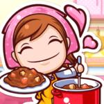 Code Triche Cooking Mama: Let's cook!  – Ressources GRATUITS ET ILLIMITÉS (ASTUCE)
