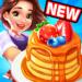 Code Triche Cooking Rush – Chef's Fever Games  – Ressources GRATUITS ET ILLIMITÉS (ASTUCE)