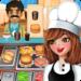 Code Triche Cooking Talent – Restaurant fever  – Ressources GRATUITS ET ILLIMITÉS (ASTUCE)