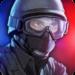 Code Triche Counter Attack – Multiplayer FPS  – Ressources GRATUITS ET ILLIMITÉS (ASTUCE)