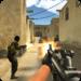 Code Triche Counter Terrorist Shoot  – Ressources GRATUITS ET ILLIMITÉS (ASTUCE)