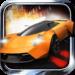 Code Triche Course Rapide 3D – Fast Racing  – Ressources GRATUITS ET ILLIMITÉS (ASTUCE)