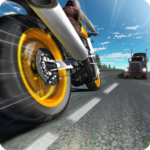 Code Triche Course de moto  – Ressources GRATUITS ET ILLIMITÉS (ASTUCE)