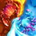 Code Triche Crab War  – Ressources GRATUITS ET ILLIMITÉS (ASTUCE)