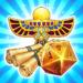 Code Triche Cradle of Empires Match-3 Game  – Ressources GRATUITS ET ILLIMITÉS (ASTUCE)