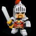 Code Triche Craft Warriors  – Ressources GRATUITS ET ILLIMITÉS (ASTUCE)
