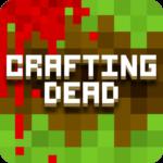 Code Triche Crafting Dead: Pocket Edition  – Ressources GRATUITS ET ILLIMITÉS (ASTUCE)
