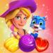 Code Triche Crafty Candy  – Ressources GRATUITS ET ILLIMITÉS (ASTUCE)