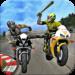 Code Triche Crazy Bike Attack Racing New: Motorcycle Racing  – Ressources GRATUITS ET ILLIMITÉS (ASTUCE)