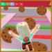 Code Triche Crazy Cookie The Robloxe Swirl : dolls adventures  – Ressources GRATUITS ET ILLIMITÉS (ASTUCE)