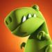 Code Triche Crazy Dino Park  – Ressources GRATUITS ET ILLIMITÉS (ASTUCE)